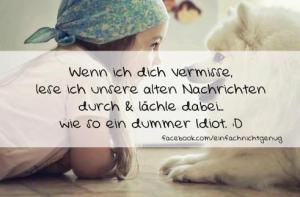 Dummer_Idiot