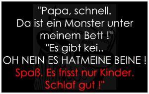 Es_HATMEINE_Beine